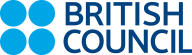 british_council_logo-svg