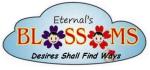 eternal-blossoms