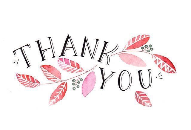 thank-you-image